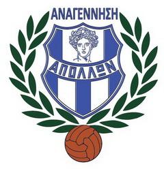 anagennisi logo